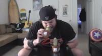 man-eating-cactus11-1024x570