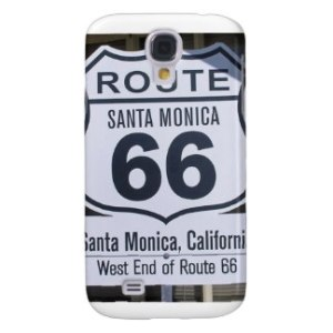 official_route_66_end_sign_santa_monica_case-rd559faaac61e4776aa9ea0811c22195c_wsm92_8byvr_324