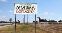 oklahoma-native-america_01