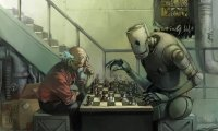 play_chess_with_robot