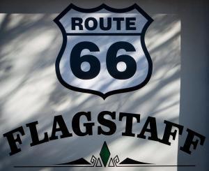 route-66-sign-in-flagstaff-arizona-david-patterson