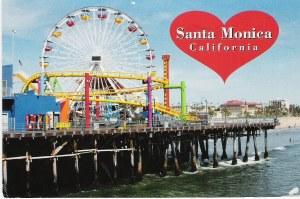 Santa-Monica-postcard-CA
