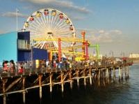 Santa_Monica_Pier_2011