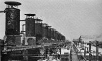 Standard_Oil_Refinery_Linden_1909_for_web
