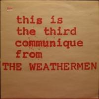weathermenthirdcommunique