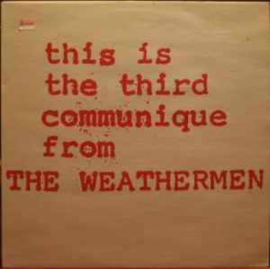 weathermenthirdcommunique