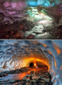 a98876_real-place_10-ice-cave