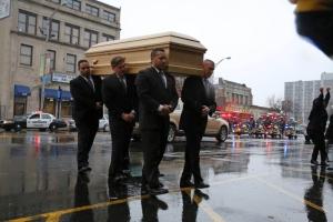 amiri-baraka-funeral-2