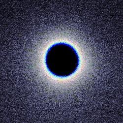 black%20hole%201