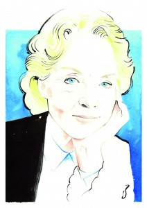 Carolyn-Cassady_small-212x300