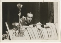 cat-3-william-burroughs-1953