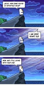 comics-Fredo-and-Pidjin-jesus-age-781018 (2)