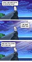 comics-Fredo-and-Pidjin-jesus-age-781018