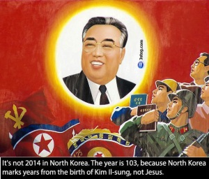 facts_about_north_korea_10