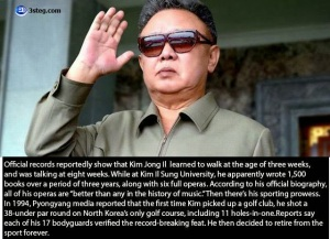 facts_about_north_korea_19