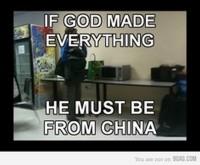 Funny-God-11