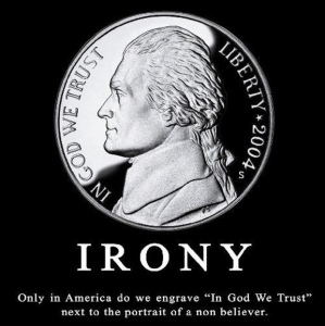 in-god-we-trust-funny-pictures