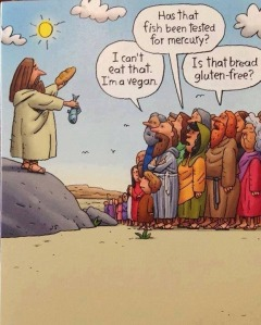 jesus-fish-loave-starving-people-859981