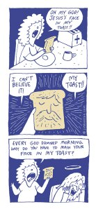 jimbenton-comics-toast-food-1031632 (2)