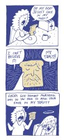 jimbenton-comics-toast-food-1031632 (3)