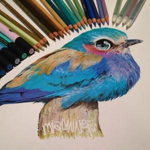 karla-mialynne-bird