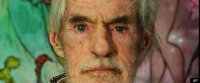 r-TIMOTHY-LEARY-PAPERS-large570