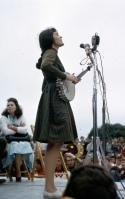 1960s-Folk-Festival-Photos-15