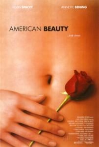 american-beauty (2)