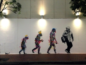 b2ap3_thumbnail_Dolk-Evolution-Tokyo-2-1024x768_20131021-165543_1