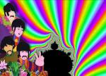 Beatles_Psychedelic