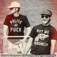 bill-murray-really-is-the-most-interesting-man-in-the-world-11