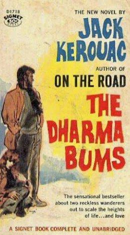 dharmabums
