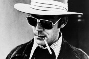 hunter-s-thompson-quotes