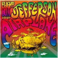 Jefferson-Airplane2