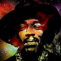 Jimi_Hendrix_Psychedelic