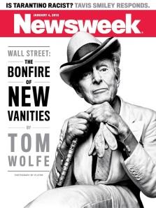 newsweek-tom-wolfe