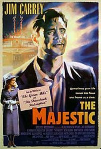 the-majestic