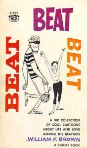 230px-Beatbeatbeat