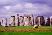 85093_stonehenge
