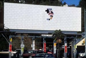 Pink Floyd Billboard