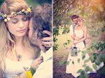bohemian-wedding (2)