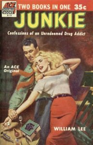 cover_junkie_1953