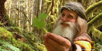eb278-nationalgeographicmickdodge2