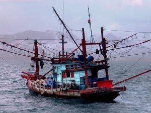 fishing-boat-1144