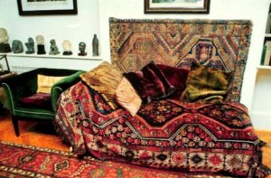 freud-couch