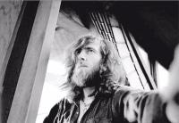 graham-nash-1970