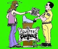 Hashbury$counter-culture (2)