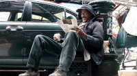 homeless-relatives-hed-2014