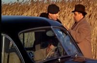 leave-the-gun-take-the-cannoli