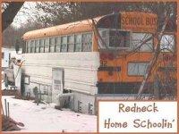 Redneck%20Home%20Schoolin